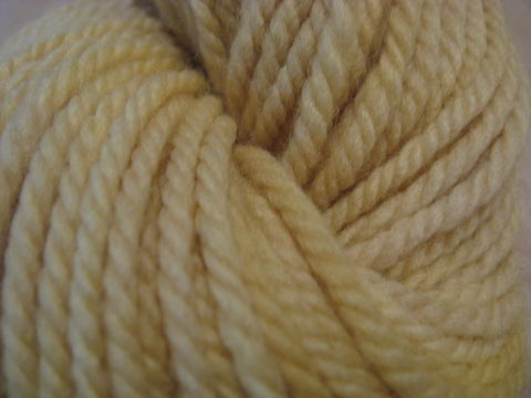 Natural,Dyed,Wool,Yarn,,Weld,,Chrome,yarn ,wool yarn, natural dyed yarn , weld dyed yarn , yellow yarn, natural dyed ,3 ply yarn, 3 ply wool yarn , knitting yarn, crochet yarn, weaving yarn , hand dyed yarn, BrushCreekwoolWorks, Brush Creek Wool Works