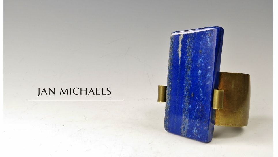 Jan Michaels Jewelry