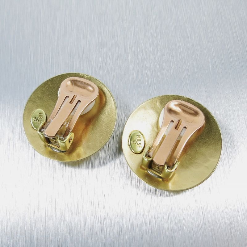 wikihow convert image pierced step jewellery to on titled clip ways earrings