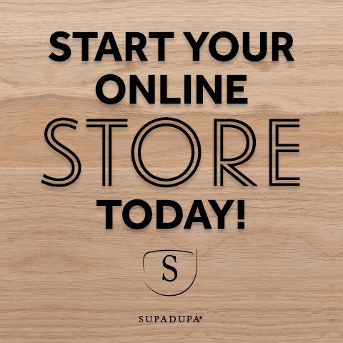 72ed05f8bb Online Store Showcase