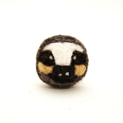 Needle,felted,sloth,brooch,jewelry,Jewelry,Brooch,Fiber,Sloth,Sloth brooch,Sloth jewelry,Brown,Beige,Animal brooch,animal,cute,tiny sloth,pin,animal jewelry,Needle felted brooch,wool roving,pin back