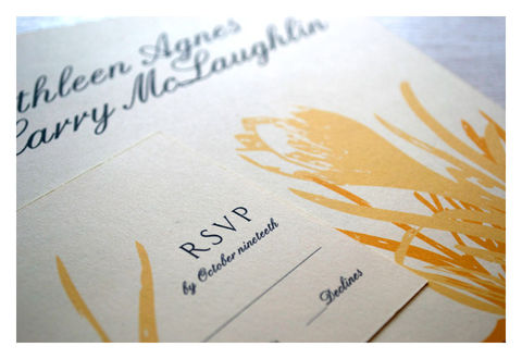 Spring,Flower,Wedding,Invitations,Weddings,Invitation,square,wedding_invitation,traditional_invites,yellow,white, gold, romantic, flower,stationery,special_event,quality_invitations,traditional_wedding,elegant,simple_invite,quality_materials