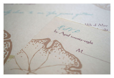 Beach,Wedding,Invitations,Weddings,Invitation,beach,wedding_invitation,wedding_invites,tan, beach tones, romantic, cream,destination wedding,stationery,special_event,quality_invitations,traditional_wedding,elegant,simple_invite,quality_materials