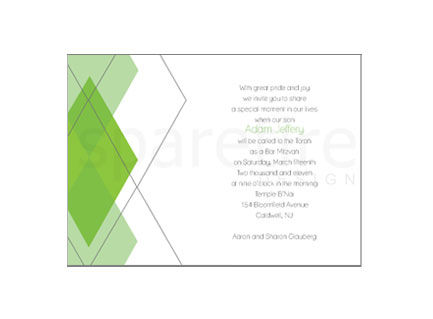Argyle Stationery Design - product images