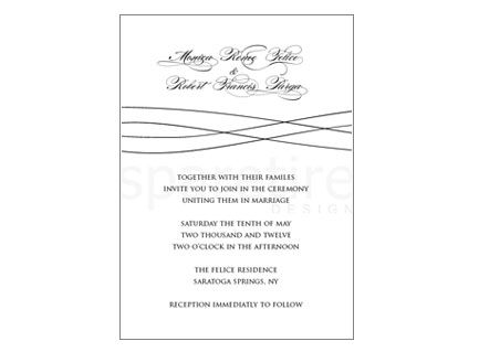 Simple,Crossing,Lines,Stationery,Design,nautical knot, lines, simple graphic, figure eight, simple lines, note cards, flat notes, half sheet stationery, invitations, party invites, shower invites, save the dates, thank you notes, wedding invites, wedding invitations, wedding day sta