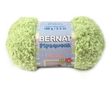 Bernat Pipsqueak Baby Yarn - product image