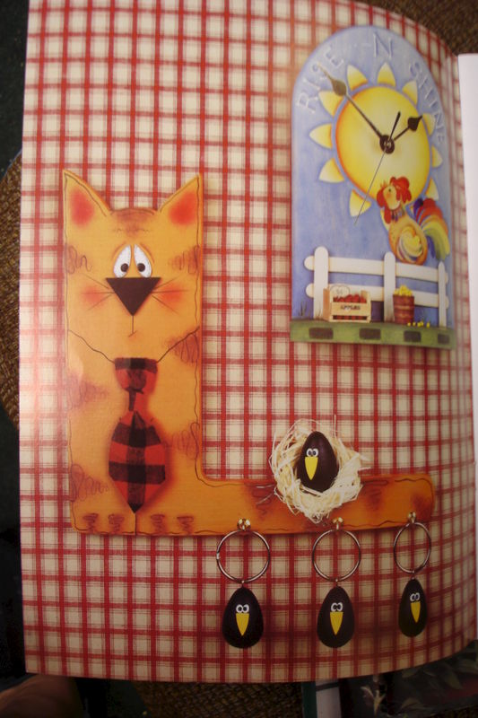 Country Sunshine by Martie Halladay - product image