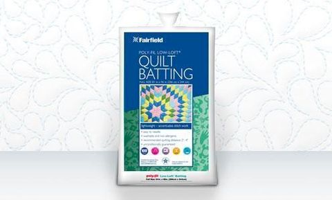 Low,Loft,Premium,FiberFil,Batting,from,Fairfield,Corporation,45,x,60,Low Loft, Premium, FiberFil , Batting , Fairfield Corporation, 45 x 60 , kg krafts, craft supplies, fabric, batting