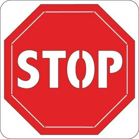 Cuttlebug,Die,2X2,STOP,SIGN, Die 2X2 , STOP SIGN, card making, scrapbooking, provo craft