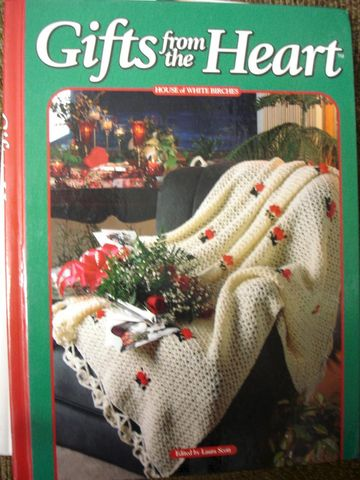Gifts,from,the,Heart,House,of,White,Birches,gifts for the home, crochet, gifts, stockings, Blankets, Afghans, cozies, yarn, Scarf,kg krafts