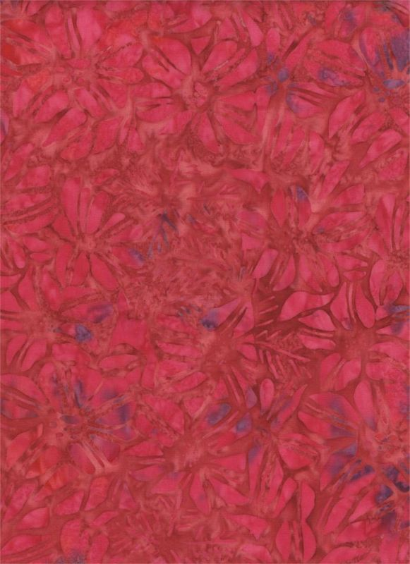Riviera Rhythm by Batik Textiles # 2437 all cotton Fabric - product images