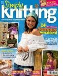 Simply,Knitting,Magazine,issue,no,5,simply knitting,issue 5,magazine,kg krafts,patterns,summer knits