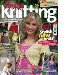 Simply,Knitting,magazine,issue,no,4,simply knitting,issue 4,sweaters knits,crochet,patterns,kg krafts