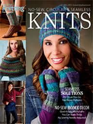Creative,Knitting,No-Sew,Circular,&,Seamless,Knits,Fall,2012,Creative Knitting No-Sew Circular & Seamless Knits, fall 2012,kg krafts,knitting,patterns