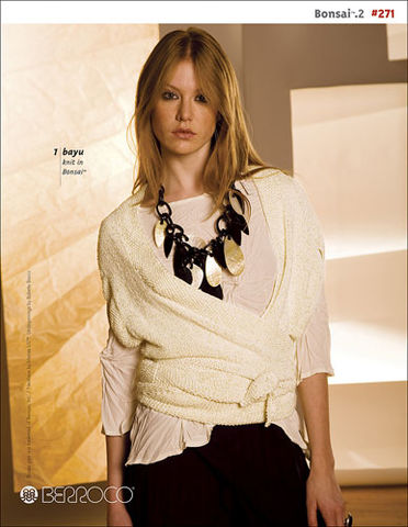 Berroco,Pattern,Book,Issue,#271,Berroco Pattern Book Issue #271,kg krafts,knit,crochet,patterns