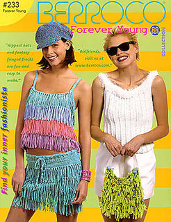 Berroco,Pattern,Book,Issue,#233,Berroco Pattern Book Issue #233,kg krafts,knit,crochet,patterns