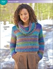Berroco,Pattern,Book,Issue,310,Berroco Pattern Book Issue #310,kg krafts,knit,crochet,patterns