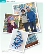 Berroco,Pattern,Book,Issue,284,Berroco Pattern Book Issue #284,kg krafts,knit,crochet,patterns