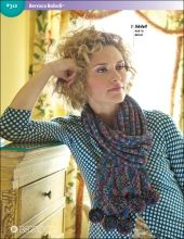 Berroco,Pattern,Book,Issue,312,Berroco Pattern Book Issue #312,kg krafts,knit,crochet,patterns