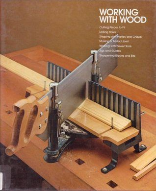 Working with Wood Time/Life Home Repair and Improvement - product images