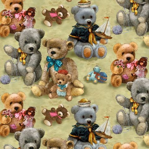 Bear,Hugs,from,SPX,Fabrics,Bear Hugs from SPX Fabrics,kg krafts,yardgoods,fabric,batik,cotton
