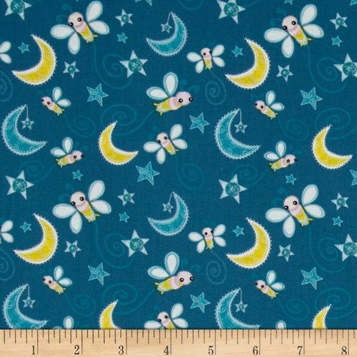 Designed by Heather Rosas for Camelot Fabrics - product image