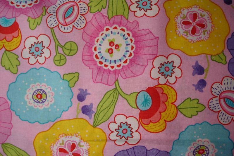 Bella Blvd Cotton Fabric Collection from Blank Textiles  - product image