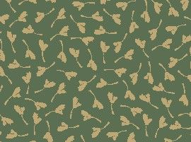 Bella Cotton Quilt Fabric from Quilting Treasures - product image