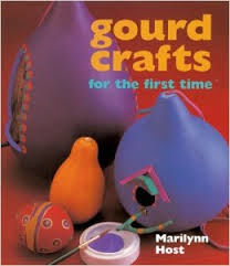 Gourd Crafts for the First Time - product images