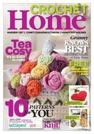 Crochet,Home,by,Let's,Knit,Crochet Home  by Let's Knit,knit,crochet,kg krafts,home decor,sweaters,toys
