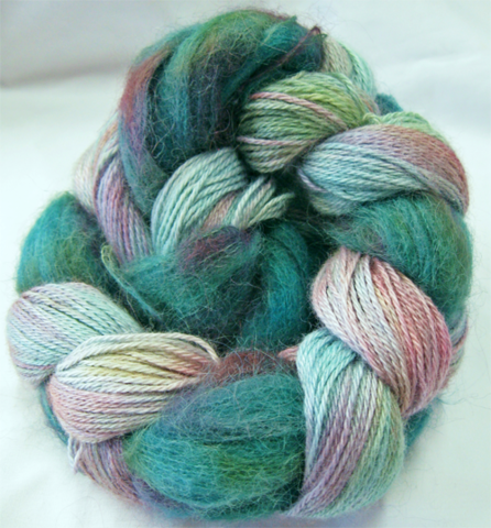 Kindred,Spirit,Braids,Kindred Spirit Braids,yarn,alpaca yarn co,kg krafts,knit,crochet,halo,mariquita