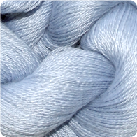 Mariquita,Yarn,from,The,Alpaca,Co,mariquita,alpaca yarn, the alpaca yarn co., kg krafts,knit,crochet,fingering yarn