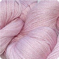 Mariquita Yarn from The Alpaca Yarn Co - product image