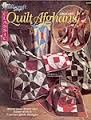 Classic,Quilt,Crochet,Afghans,the,Needlecraft,Shop,Classis Quilt Crochet Afghans, the Needlecraft Shop,carolyn Christmas,kg krafts,patterns