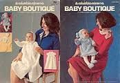 Baby,Boutique,to,Knit,and,Crochet,Columbia-Minerva,Baby Boutique,kg krafts,patterns,baby knits, crochet