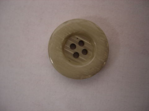 Four,Hole,Buttons,50,pc,package,buttons,pearlized,four holed button,sewing,round button,kg krafts,home decor