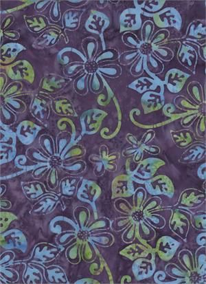 Batik,100%,Cotton,Fabric,from,Textiles,Brasillia,Collection,Batik 100% Cotton Fabric,Indian Summer Textiles,Brasilia Collection,kg krafts,quilting,sewing,fashion,home decor