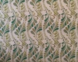Laila from Laura Ashley by VIP for Quilting Treasures - product images