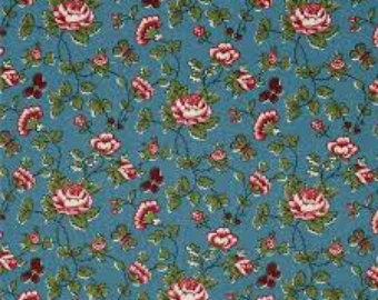 The Quilts of Florence Peto Series 1 by Froncie Quinn for Newcastle Fabrics - product image