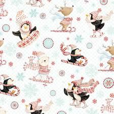 Peppermint,Penguins,by,Lucie,Crovatto,for,Studio,E,Fabrics,Peppermint Penguins,Lucie Crovatto,Studio E Fabrics,kg krafts,quilting,sewing,fashion,home decor