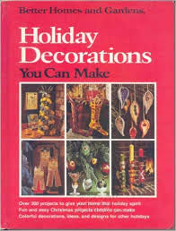 Better,Homes,and,Gardens,Holiday,Decoration,You,can,Make,Better Homes and Gardens Holiday Decoration You can Make ,Leisure Arts, Counted Cross Stitch,kg krafts,dmc,Christmas,needlework,needle arts