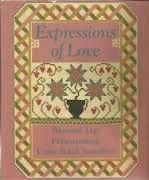Expressions,of,Love,Women's,Day,Prizewinning,Cross,Stitch,Samplers,by,Sedgewood,Press,Last Minute Christmas Gifts,Carol Taylor,Sterling/Lark ,Leisure Arts, Counted Cross Stitch,kg krafts,dmc,Christmas,needlework,needle arts