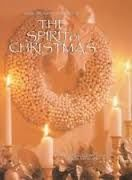 The,Spirit,Of,Christmas,Book,Fifiteen,by,Leisure,Arts,Publications,The Spirit Of Christmas Book fifteen,Leisure Arts, Counted Cross Stitch,kg krafts,dmc,needlework,needle arts