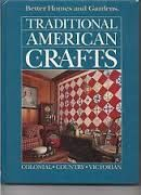 Better,Homes,and,Gardens,Traditional,American,Crafts,Better Homes and Gardens, Traditional American Crafts,kg krafts,dmc,Christmas,needlework,needle arts