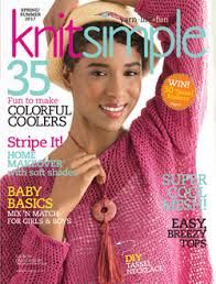 Knit,Simple,Spring/Summer,2017,Knit Simple Spring/Summer 2017,kg krafts,knit, patterns,crochet