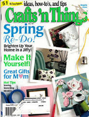 Crafts,'n,Things,May,1997,Crafts 'n Things May 1997,kg krafts,knit, patterns,crochet
