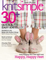 Knit,Simple,Fall,2016,Knit Simple Fall 2016,kg krafts,knit, patterns,crochet