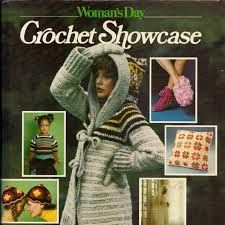 Woman's,Day,Crochet,Showcase,Woman's Day Crochet Showcase,kg krafts,knit patterns, baby, toddlers, sweaters