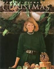 Martha,Stewart's,Christmas,Martha Stewart's Christmas ,kg krafts,painting,craft supplies, baskets, weaving,reed,patterns