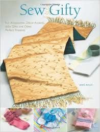 Sew,Gifty,by,Janis,Bullis,Sew Gifty,anis Bullis,kg krafts,painting,craft supplies, baskets, weaving,reed,patterns